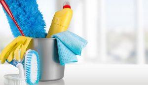 Housemaid SCA